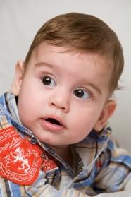 Babyfotograaf Zoetermeer Patricia Munster