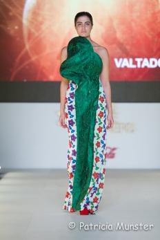 Valtadoros-021