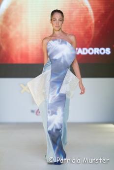 Valtadoros-032