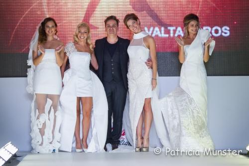 Valtadoros Bridal Wear