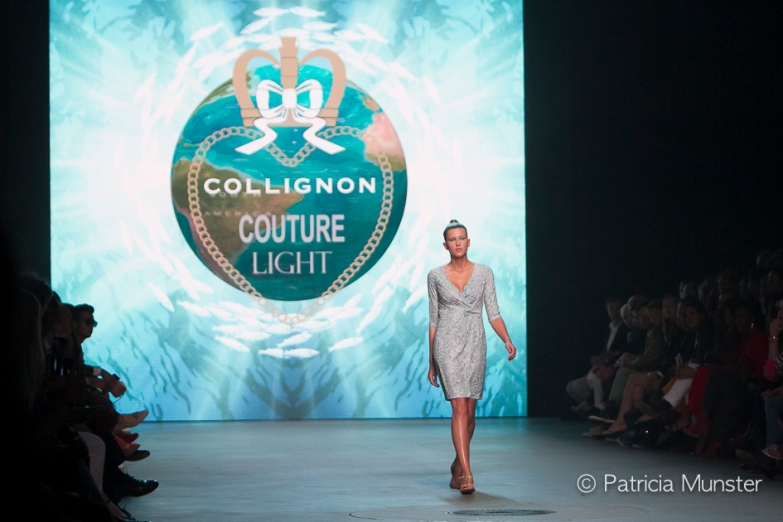 Monique Collignon Couture Light
