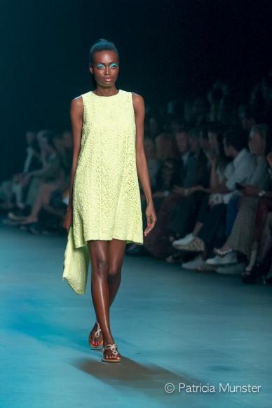 Monique Collignon Couture Light