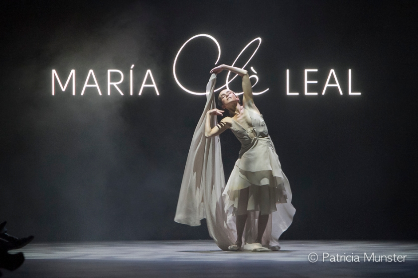 Maria Cle Leal