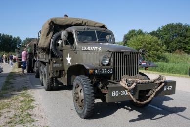 VAZ-008