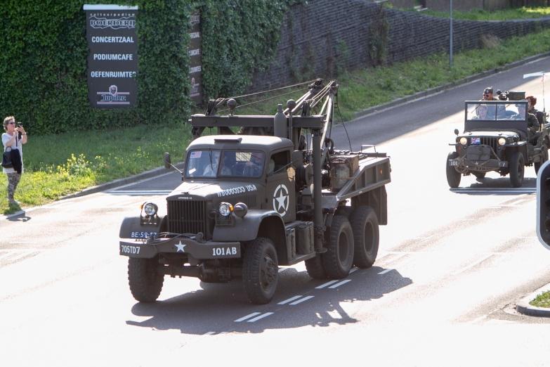 VAZ-049