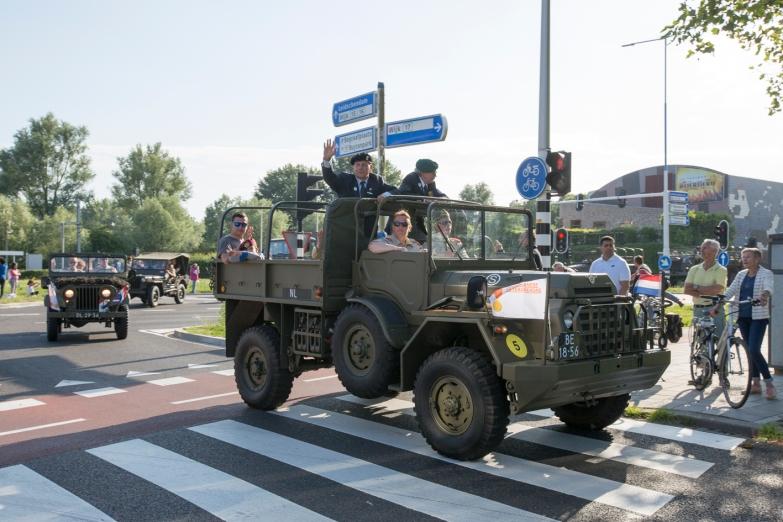 VAZ-059