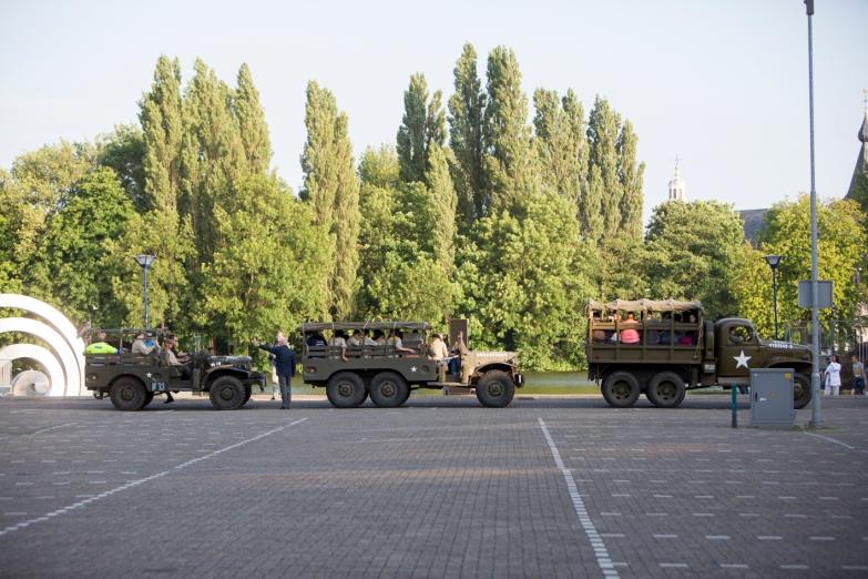 VAZ-160
