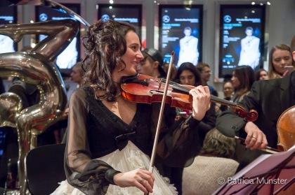 Netherlands Chamber Orchestra