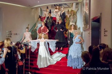 Monique Collignon Couture