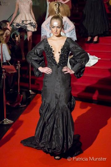 Monique Collignon Couture