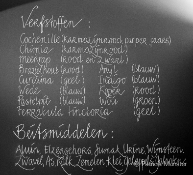 LeidsLaken-19