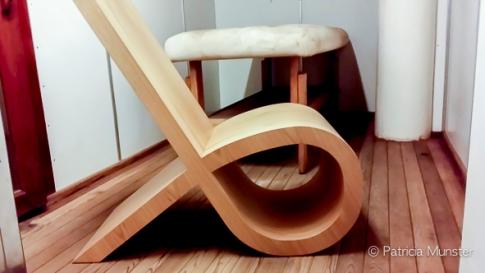 Object-3
