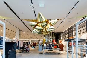 MANGO Zoetermeer klaar voor de officiële opening!