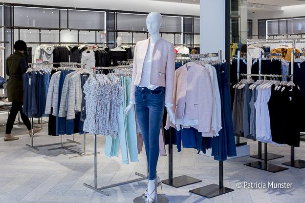 MANGO womenswear