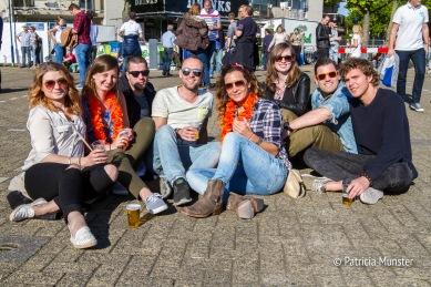 Bevrijdingsfestival-2016-Zoetermeer-001