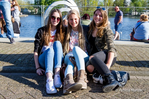 Bevrijdingsfestival-2016-Zoetermeer-002