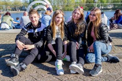 Bevrijdingsfestival-2016-Zoetermeer-003