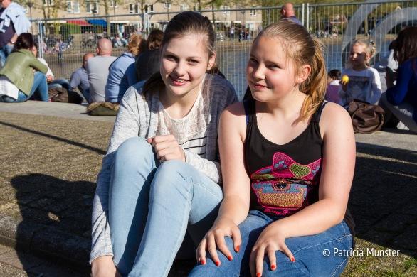 Bevrijdingsfestival-2016-Zoetermeer-004