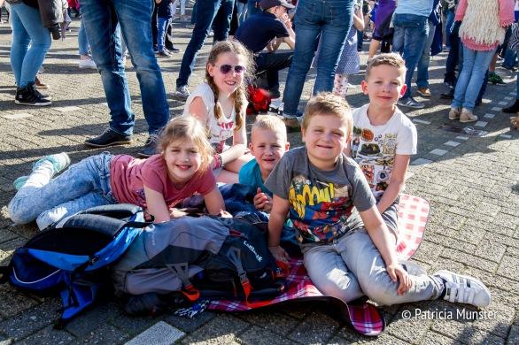 Bevrijdingsfestival-2016-Zoetermeer-005