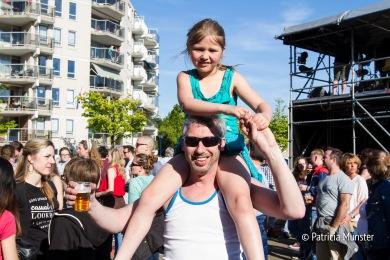 Bevrijdingsfestival-2016-Zoetermeer-006