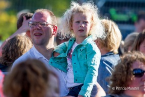 Bevrijdingsfestival-2016-Zoetermeer-008