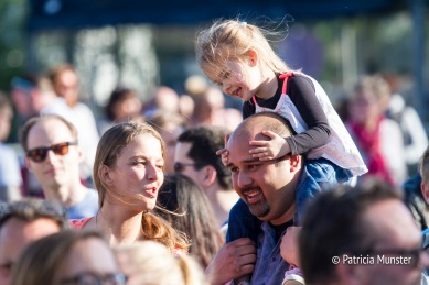 Bevrijdingsfestival-2016-Zoetermeer-009
