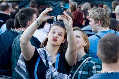 Bevrijdingsfestival-2016-Zoetermeer-011