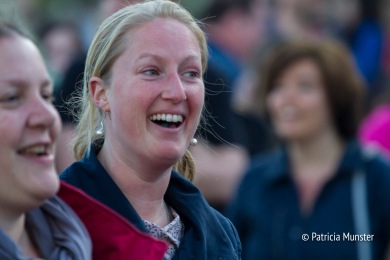 Bevrijdingsfestival-2016-Zoetermeer-013