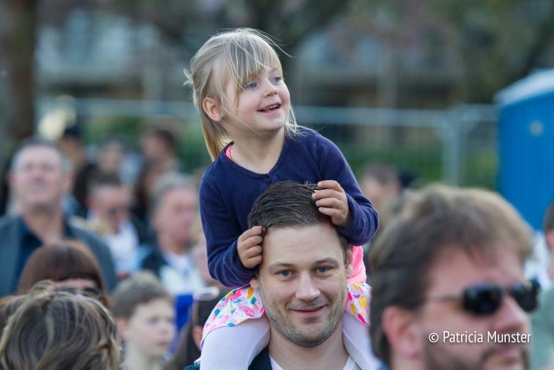 Bevrijdingsfestival-2016-Zoetermeer-014