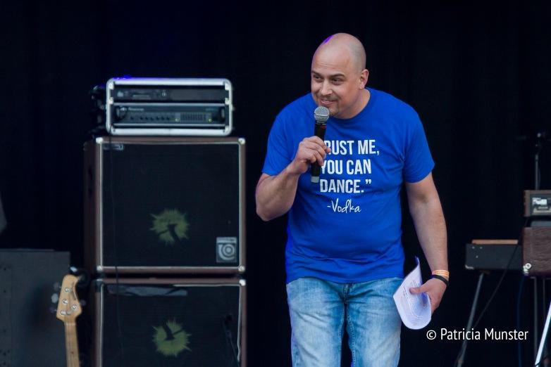 Bevrijdingsfestival-2016-Zoetermeer-016