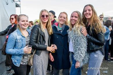 Bevrijdingsfestival-2016-Zoetermeer-018