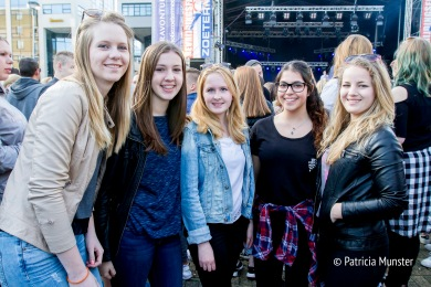 Bevrijdingsfestival-2016-Zoetermeer-019