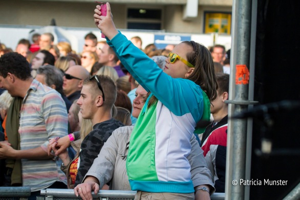 Bevrijdingsfestival-2016-Zoetermeer-020