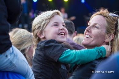 Bevrijdingsfestival-2016-Zoetermeer-021
