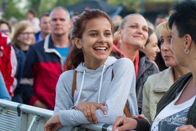 Bevrijdingsfestival-2016-Zoetermeer-022