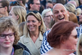 Bevrijdingsfestival-2016-Zoetermeer-024