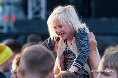 Bevrijdingsfestival-2016-Zoetermeer-025