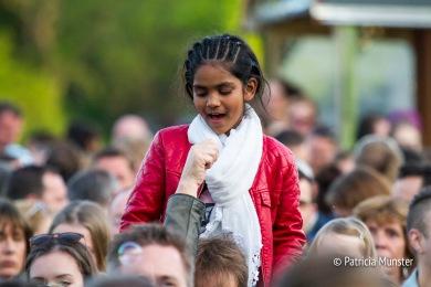 Bevrijdingsfestival-2016-Zoetermeer-027