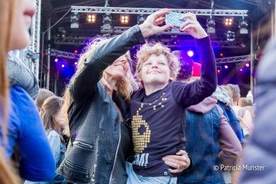 Bevrijdingsfestival-2016-Zoetermeer-029