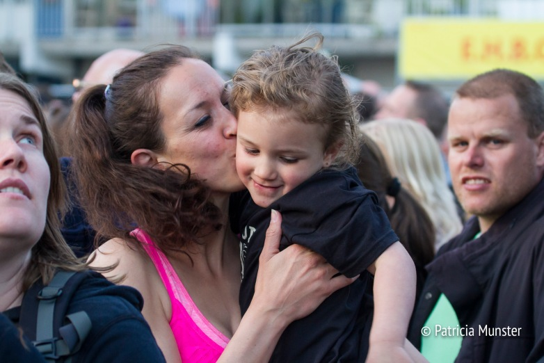 Bevrijdingsfestival-2016-Zoetermeer-030
