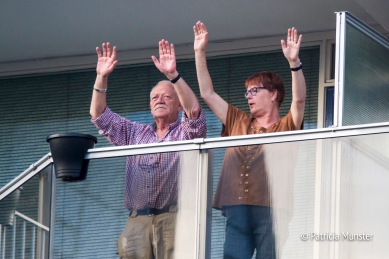 Bevrijdingsfestival-2016-Zoetermeer-031