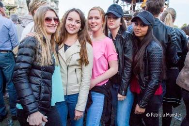 Bevrijdingsfestival-2016-Zoetermeer-033