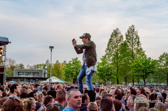 Bevrijdingsfestival-2016-Zoetermeer-034