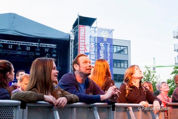 Bevrijdingsfestival-2016-Zoetermeer-035