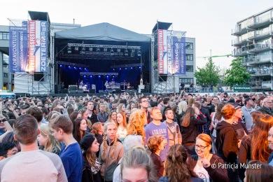 Bevrijdingsfestival-2016-Zoetermeer-036