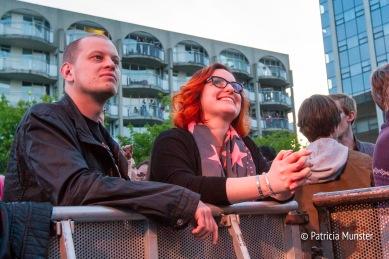 Bevrijdingsfestival-2016-Zoetermeer-037