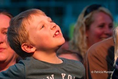 Bevrijdingsfestival-2016-Zoetermeer-038