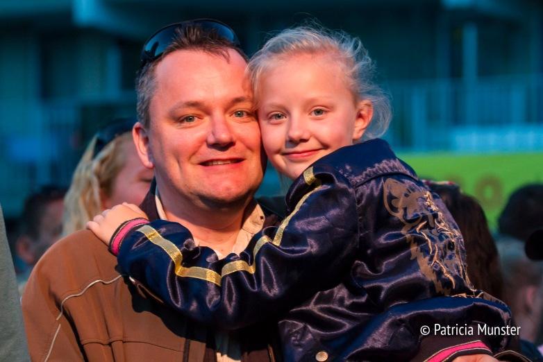 Bevrijdingsfestival-2016-Zoetermeer-039