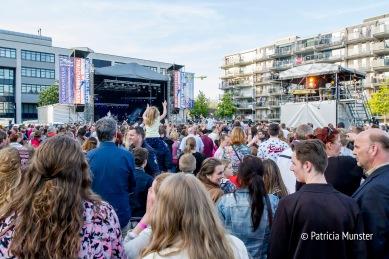 Bevrijdingsfestival-Zoetermeer-001
