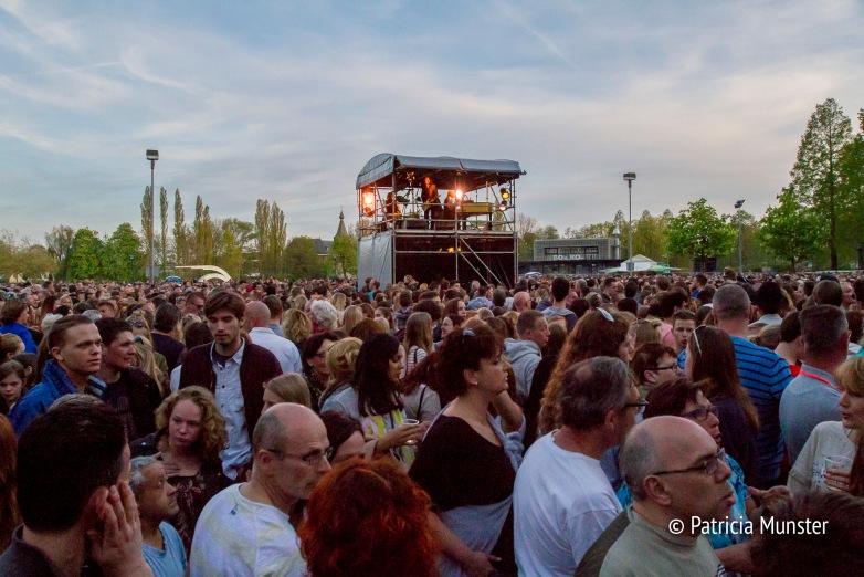Bevrijdingsfestival-Zoetermeer-002